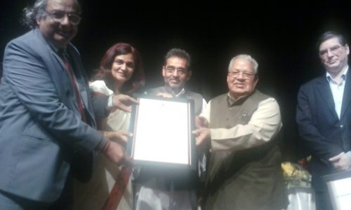 inida skill awards 2